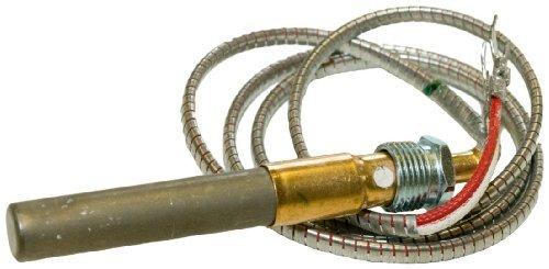 Hayward CHXGEN1930 Comfortzone Pilot Generator for Millivolt Pool Heater, Model: CHXGEN1930 , Home & Outdoor Store