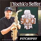 Yog by Yochk'o Seffer