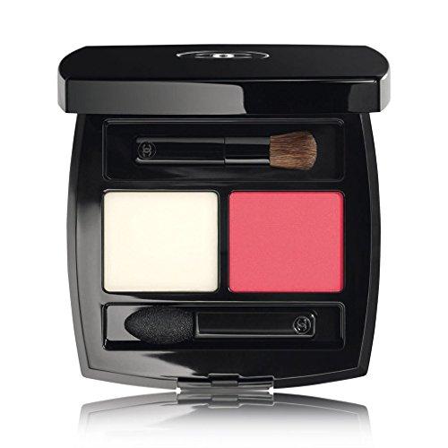 Chanel Lip Balm - 8