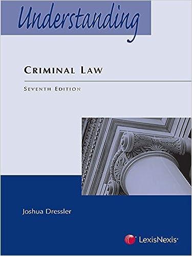 MLS 531 Textbook