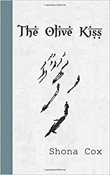 The Olive Kiss