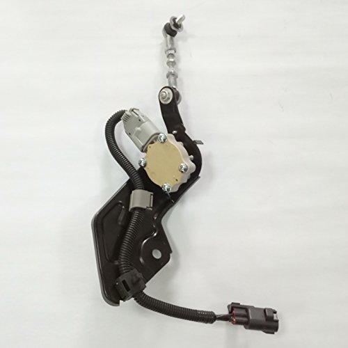 OEM Rear Right Height Control Sensor for LEXUS GX470 2003