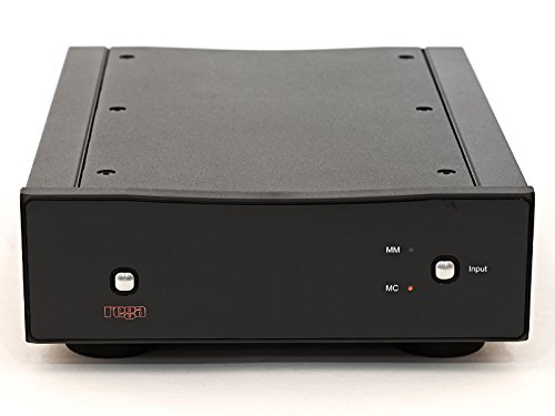 REGA - Aria MM/MC Phono Preamp