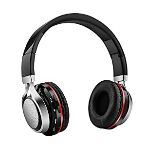 Aita BT816 Auriculares Bluetooth