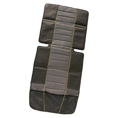 Eddie Bauer High Back Seat Protector by Eddie Bauer