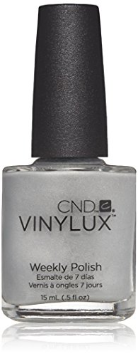 0.5 Ounce Nail Lacquer - 6