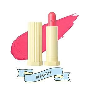 LOVE 3CE Velvet Lipstick 6 colors to choose / stylenanda (Laugh)