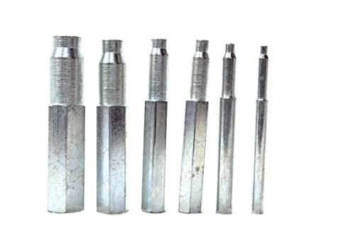 IMPERIAL Sweding/Swaging/Refrigeration Tool Set Price & Reviews
