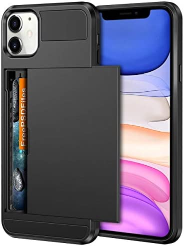 Vofolen iPhone Sliding Anti Scratch Protective product image
