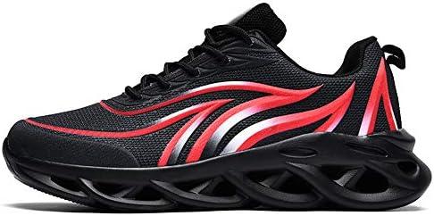 ランニングシューズ スニーカー スポーツシューズ 運動靴 メンズ ジム シューズ ウォーキング カジュアル アウトドア 通学 ジョギング トレーニング 厚底 軽量 通気性 クッション性 滑り止め