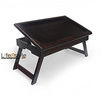 Lifeestyle Folding Multipurpose Table