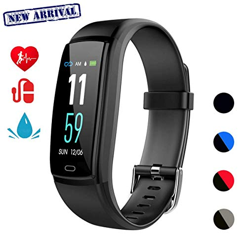 Most bought Health Monitors