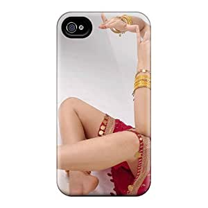 popular Tpye Parvati Melton Hq Hd Wide For Apple Iphone 5/5S Case Cover