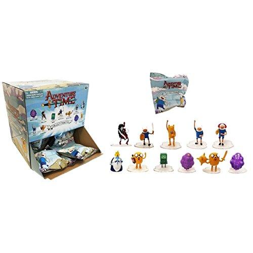 Adventure Time Figure Series 1