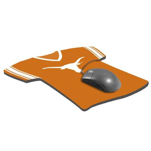 kolder-209059-texas-longhorns-mouse-pad