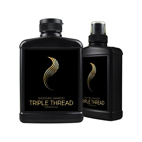 smoothing-shampoo-and-conditioner-set-best-curly-hair-products-for-sleek-moisturizing-hair-color-saf