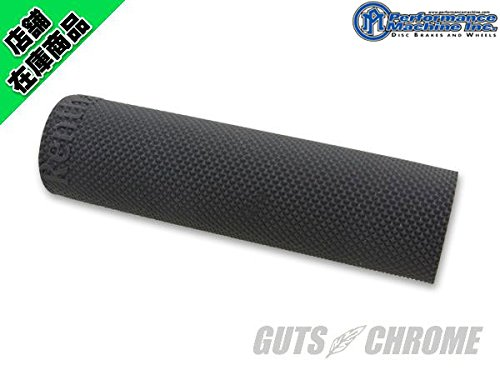 Performance Machine Replacement Grip Wrap for Contour Grips - (Performance Machine Motorcycle Parts)