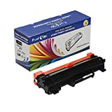 PrintOxe™ Compatible Toner Cartridge for TN 770 (Without CHIP) High Yield of TN 730 Delivers 4,500 Pages for Brother HL-L2350DW 2370DW 2370DWXL 2390DW 2395DW and MFC L2710DW 2750DW 2750DWXL and DCP L2550DW