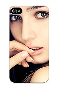 meilinF000iphone 5/5s QCPkR0IWzJZ Yuli Rubinsky Tpu Silicone Gel Case Cover For LoversmeilinF000