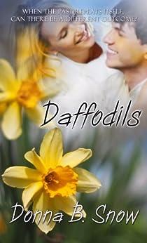 Daffodils by [Snow, Donna B. ]