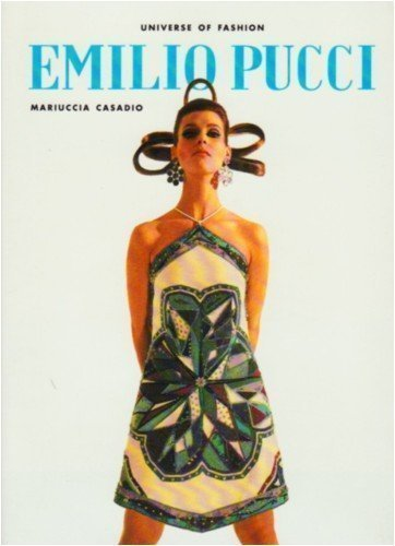 emilio-pucci-universe-of-fashion