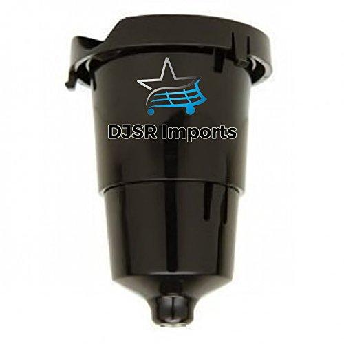 keurig k cup k60 k65 - 2