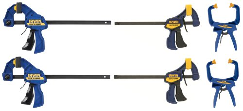 Bestselling Spreader Clamps