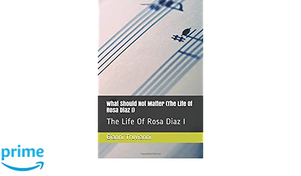 Why Is Rosa Diaz Bae?