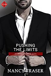 Pushing the Limits (Entangled Flirts)