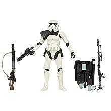 "Star Wars The Black Series Sandtrooper 6"" Figure"