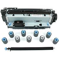 CF064-67901 HP LaserJet Enterprise 600 Series Fusing Maintenance