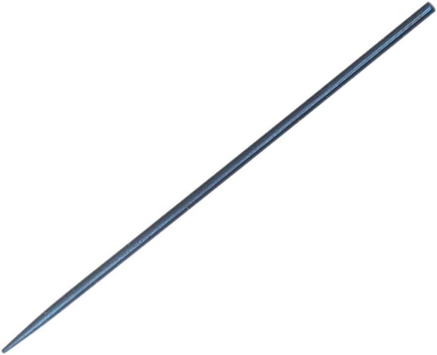 Yibuy 26x Sax Spring Needles 1.2mm Maintenance Repair Tool for Tenor Saxophone