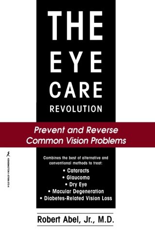 Sierra Eye Care