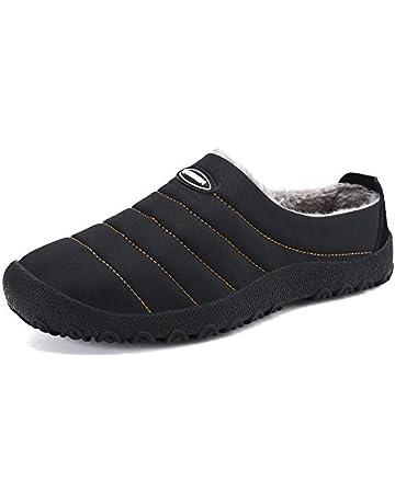 Complementos Hombre Y Aire Para es Libre Zapatos Amazon qBxwP4TZa