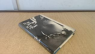 book cover of The Way It Is Now