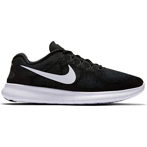 6216b9f1a8e8 NIKE Men s Free RN Running Shoe (12.5 D(M) US
