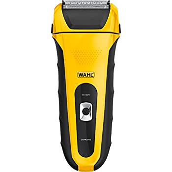 Wahl LifeProof shave