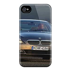 Hot Style MdM8641AbBm Protective Cases Covers For Iphone6(bmw 645ci 2004)