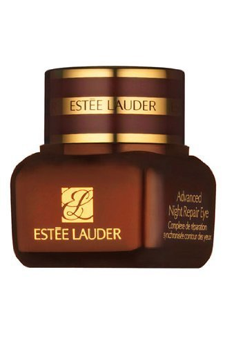 Estee Lauder Advanced Night Repair Eye Synchronized Complex 15ml/0.5oz by Coacher