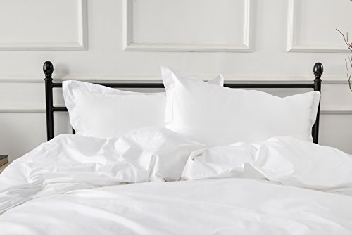 marcopolo-100-egyptian-cotton-hotel-white-bedding-sets-luxurious-elegant-duvet-cover-queen-full-size