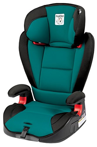 video review peg perego usa viaggio hbb 120 car seat aquamarine best deals boomsbeat. Black Bedroom Furniture Sets. Home Design Ideas
