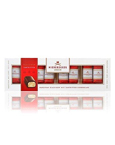niederegger-marzipan-classics-gift-box-100g-35-oz