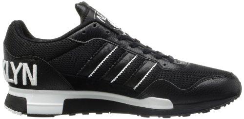 Adidas - Zapatillas Deportivas Originals ZX 900 para Hombres D65721 Negro