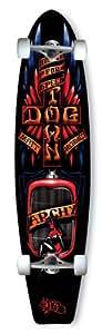 Dogtown DT Matt Archbold Complete Skateboard