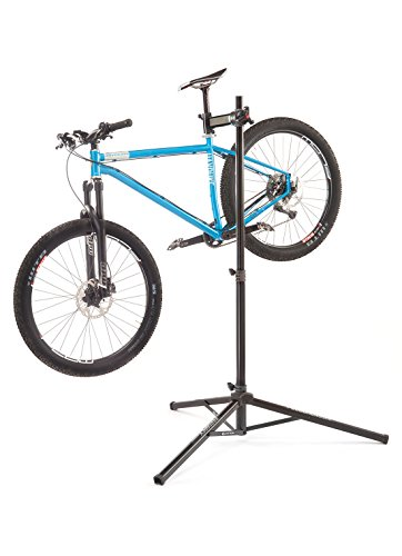 Feedback Sports Sport-Mechanic Repair Stand (Black)