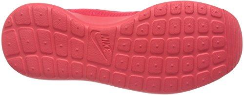 Hyp 642233 600 Lsr Crimson Nike Black Crmsn Vlight Wmns Rosherun n1OwTxfg