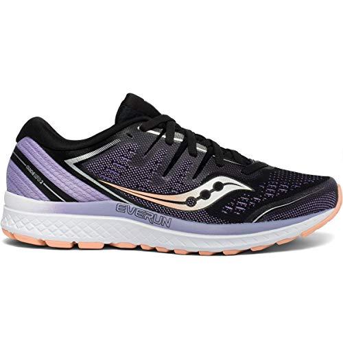 2 Neutral Running Shoe - 7