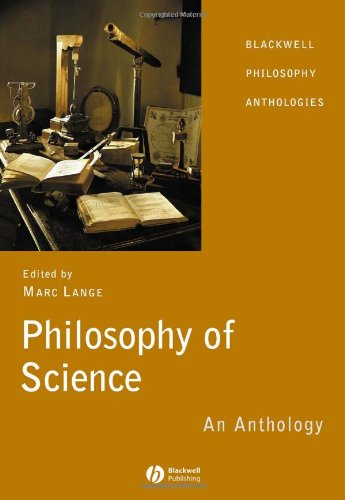 top,5,best,philosophy,of,science,an,anthology,for,sale,2017,Top 5 Best philosophy of science an anthology for sale 2017,
