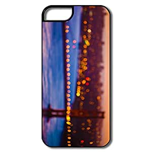 Funny If Want Me Will IPhone 5/5s Case For Birthday Gift