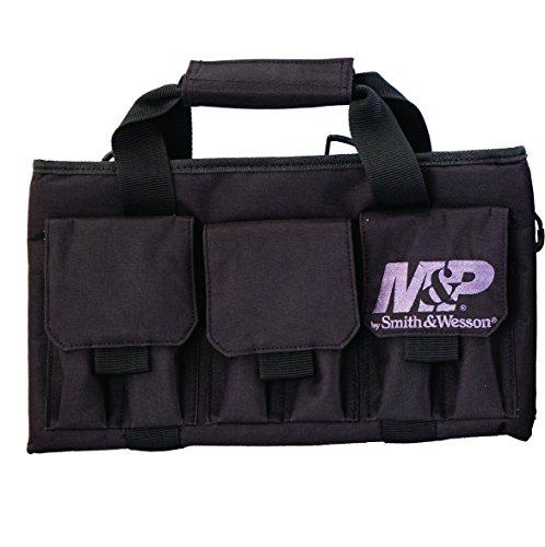 smith-wesson-accessories-mp-pro-tac-single-handgun-case